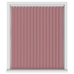 Bella Arcadia Replacement Slats
