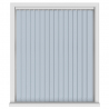 Bella Brittany Replacement Slats