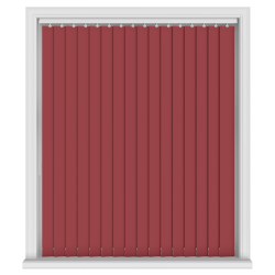 Bella Ruby Replacement Slats
