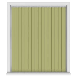 Bella Glade Replacement Slats