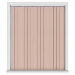 Bella Hint Replacement Slats
