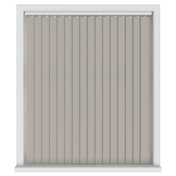 Bella Taupe Replacement Slats
