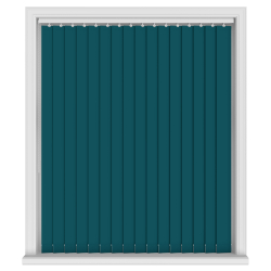 Bella Mambo Replacement Slats