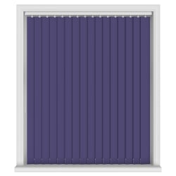 Bella Empire Replacement Slats
