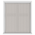 Alessi Stone Replacement Slats