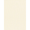 Aria Vanilla Replacement Slats
