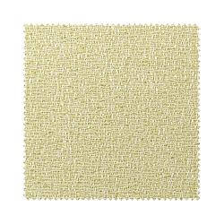 Devon Pesto Vertical Blind