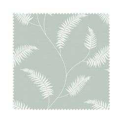 Sephora Willow