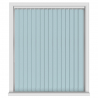 Vitra Aqua Replacement Slats