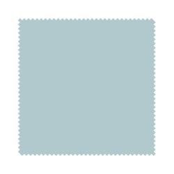 Vitra Aqua Replacement Slats