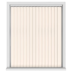 Vitra Beige Replacement Slats
