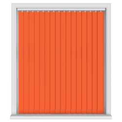 Vitra Action Vertical Blind