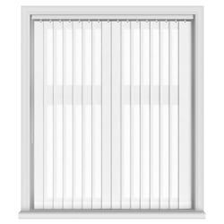 Alessi Snow Replacement Slats