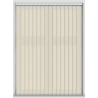 Alessi Porcelain Vertical Blind
