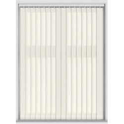 Aria Cape Vertical Blind