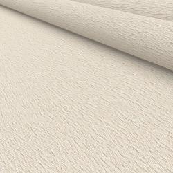 Devon Sand Vertical Blind