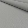 Henlow Graphite Vertical Blind