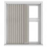Estella Alava Vertical Blind