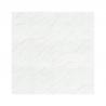 Sahara White Vertical Blind
