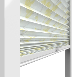 Sakura Primrose Perfect Fit