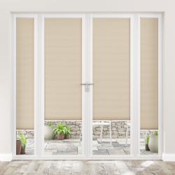 Hive Blackout Barley Perfect Fit Blinds