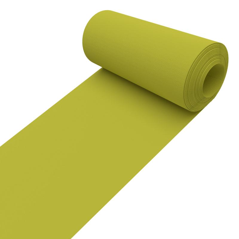 Unilux Lime Replacement Slats