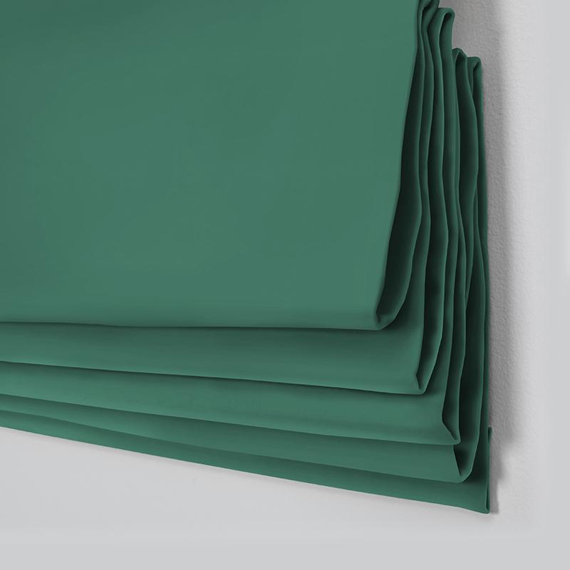 Oasis Emerald