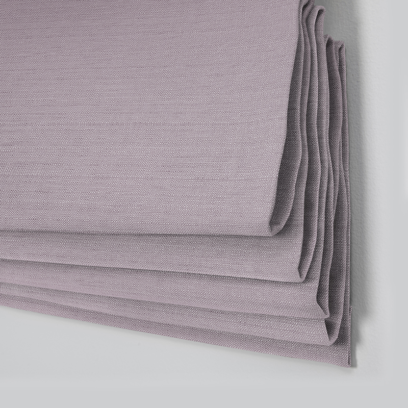 Rattan Lavender