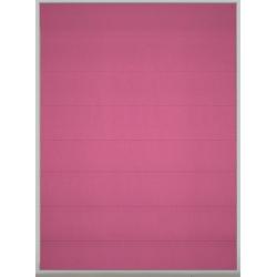 Citadel Hot Pink