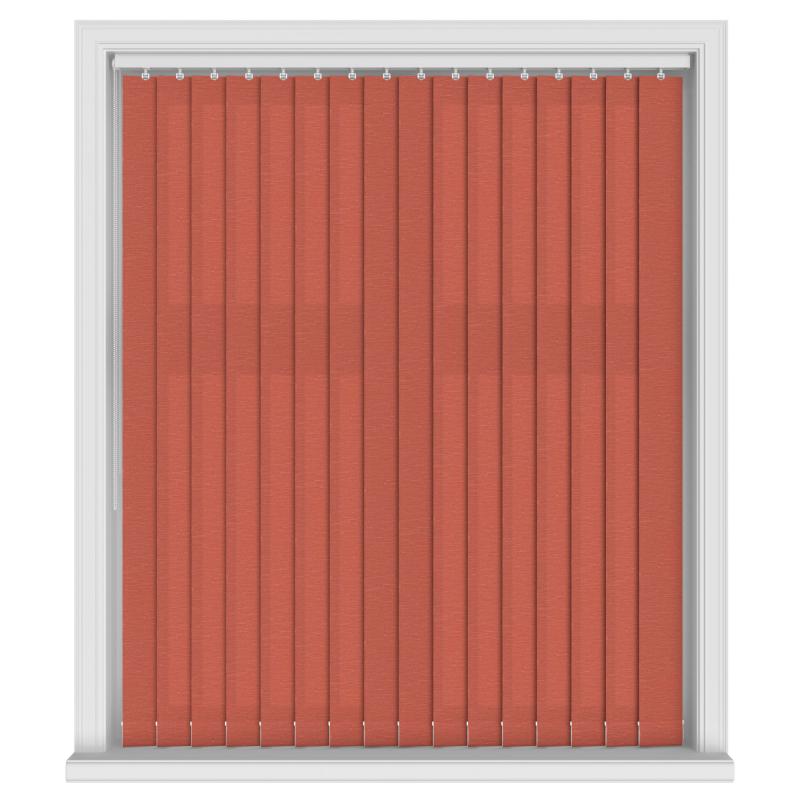 Lyon Red