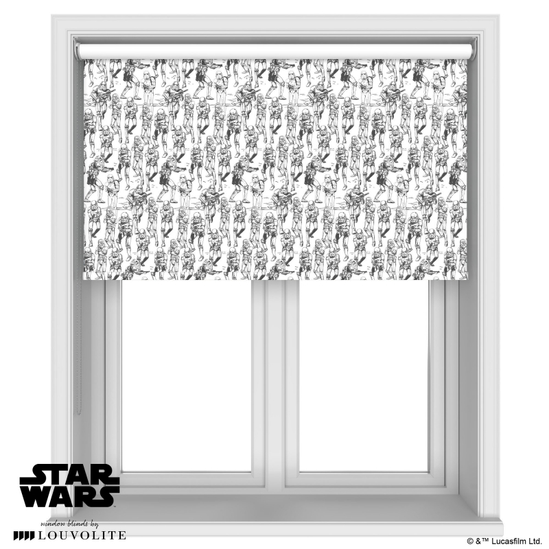Star Wars™ Stormtroopers