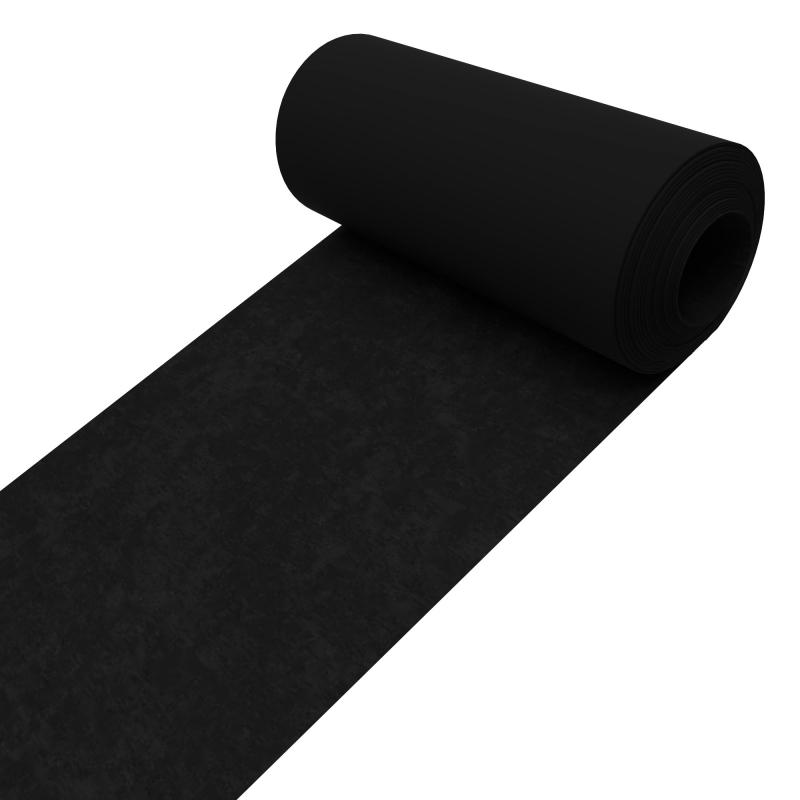 Chancery Black Replacement Slats