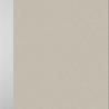 Linenweave Silver