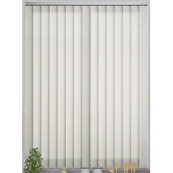Amaris Beige Vertical Blind