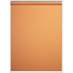 Palette Mandarin