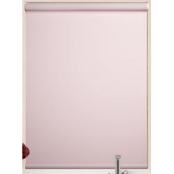 Palette Pink