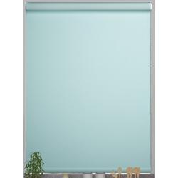 Palette Sea Blue