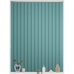 Bella Capri Vertical Blind