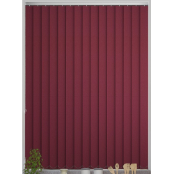 Bella Sorbet Vertical Blind