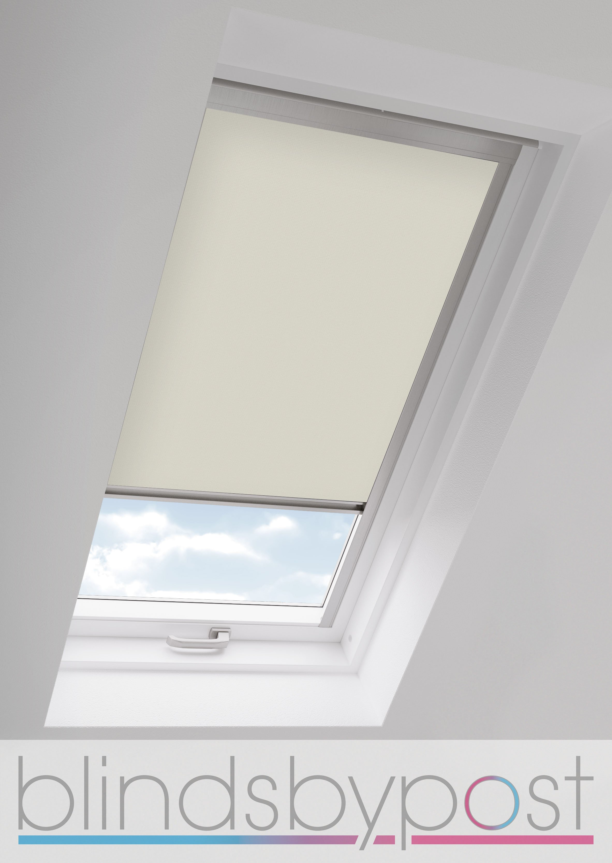 Store Velux Ggl S06 Fabulous Decoration Stores Occultants