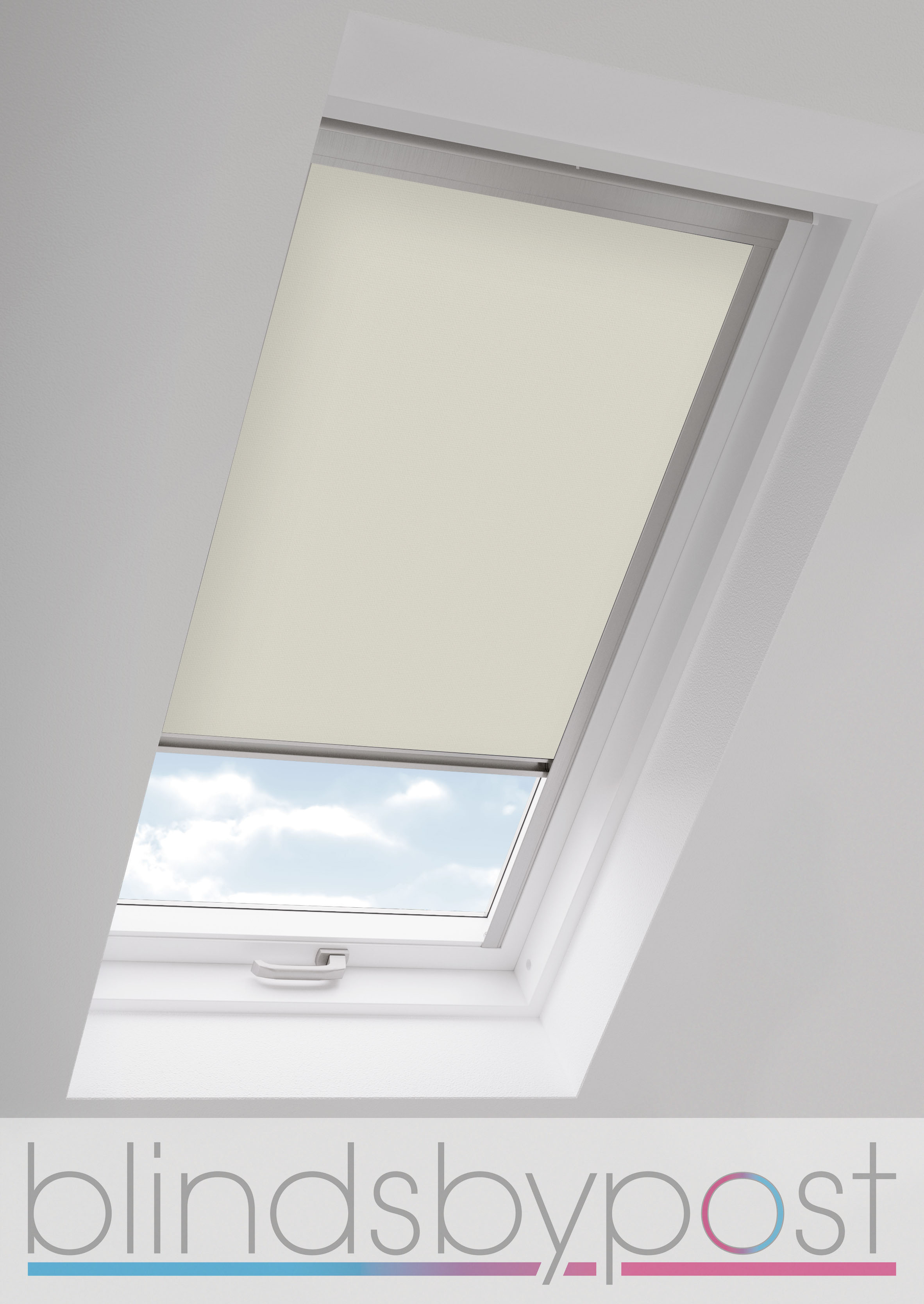 velux gfl 2 gallery of velux white painted centre pivot roof window ggl with velux gfl 2 free. Black Bedroom Furniture Sets. Home Design Ideas