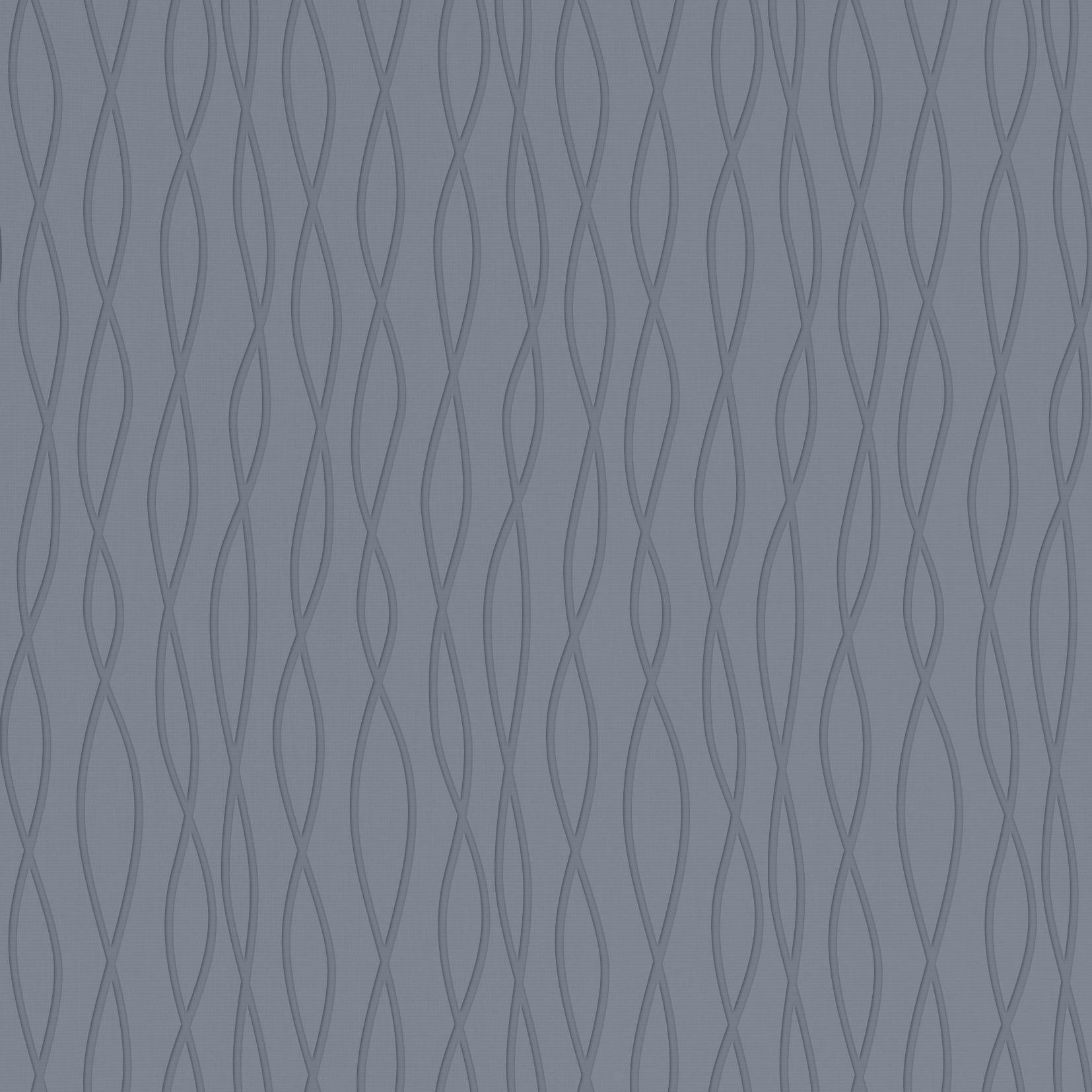 Vertical Blind Replacement Slats 89mm 3 5 Aria Design